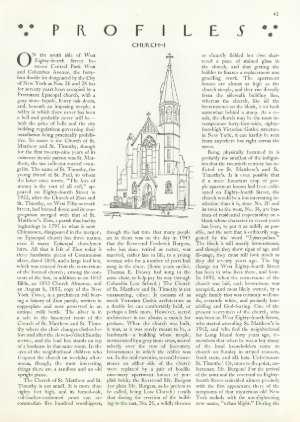 August 1, 1964 P. 41