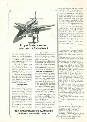 August 1, 1964 P. 67