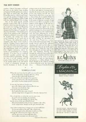 August 1, 1964 P. 71