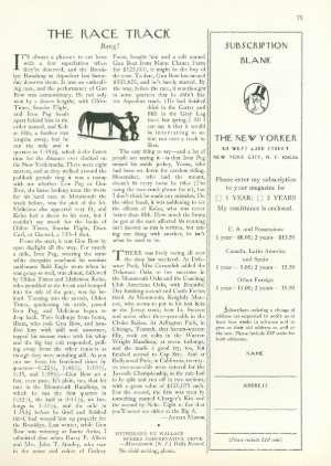 August 1, 1964 P. 75