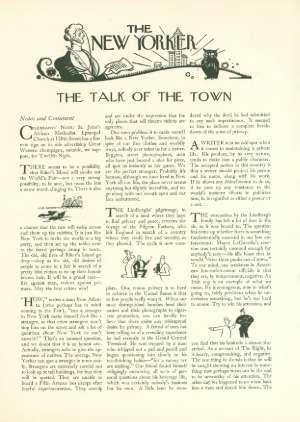 January 4, 1936 P. 9