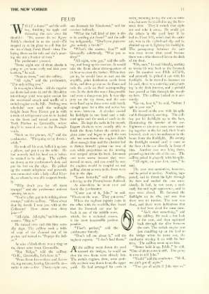 January 4, 1936 P. 15