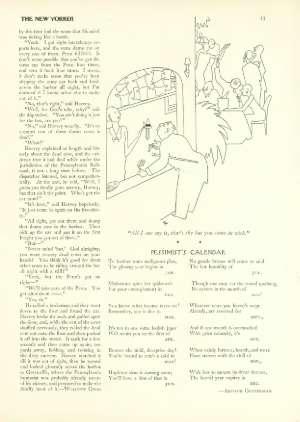 January 4, 1936 P. 17