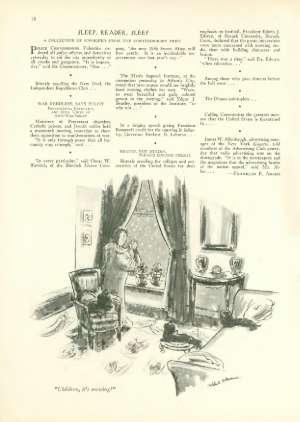 January 4, 1936 P. 18
