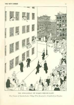 January 4, 1936 P. 20