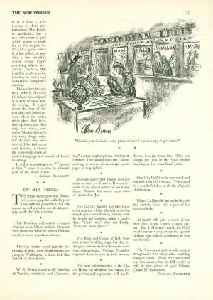 January 4, 1936 P. 22
