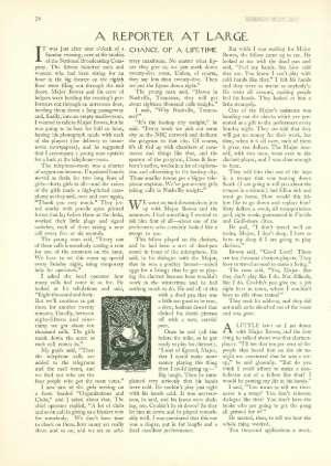 January 4, 1936 P. 24