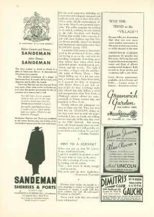 January 4, 1936 P. 32