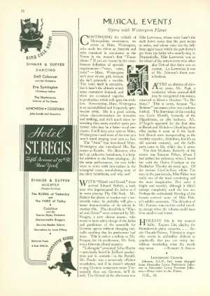 January 4, 1936 P. 36