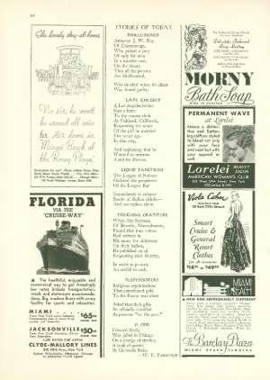 January 4, 1936 P. 45