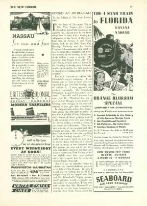 January 4, 1936 P. 48