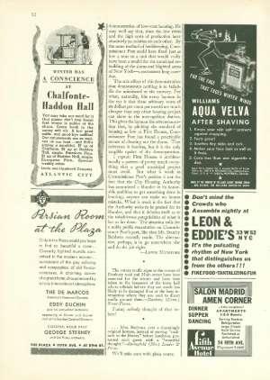 January 4, 1936 P. 53