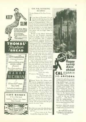 January 4, 1936 P. 54