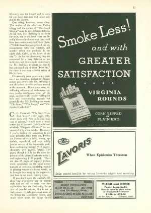 January 4, 1936 P. 56