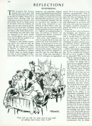 December 7, 1987 P. 140