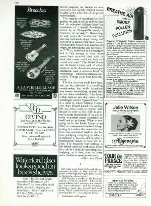 December 7, 1987 P. 151