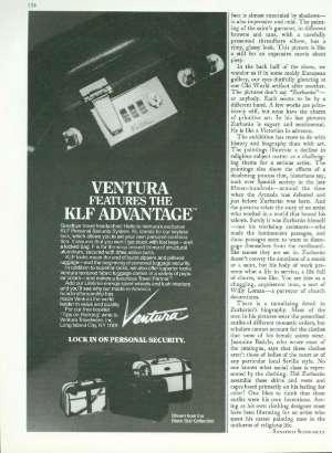 December 7, 1987 P. 155