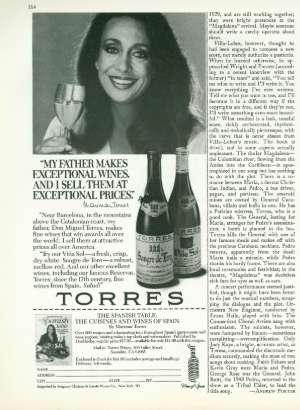 December 7, 1987 P. 165