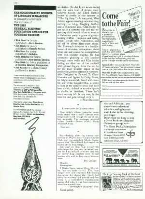 December 7, 1987 P. 171