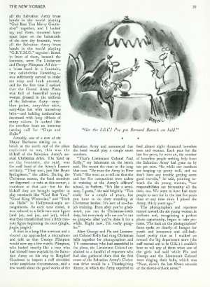 December 7, 1987 P. 38