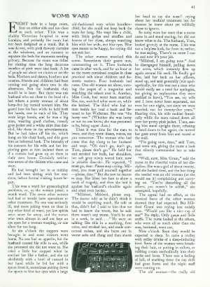 December 7, 1987 P. 41