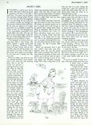 December 7, 1987 P. 44