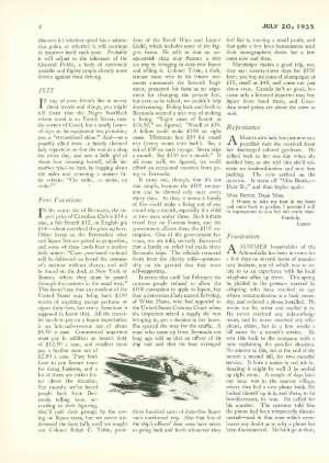 July 20, 1935 P. 8