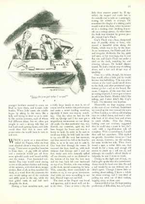 July 20, 1935 P. 14