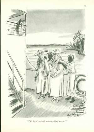 July 20, 1935 P. 16