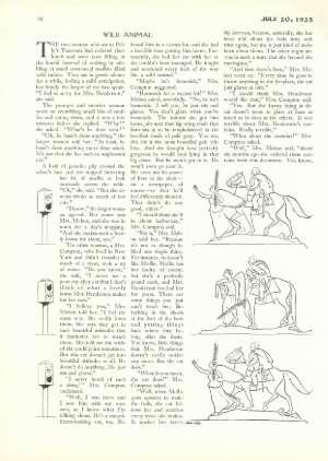 July 20, 1935 P. 18