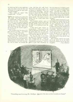 July 20, 1935 P. 21