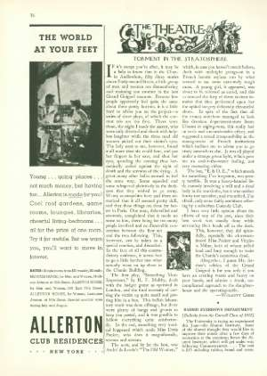 July 20, 1935 P. 36