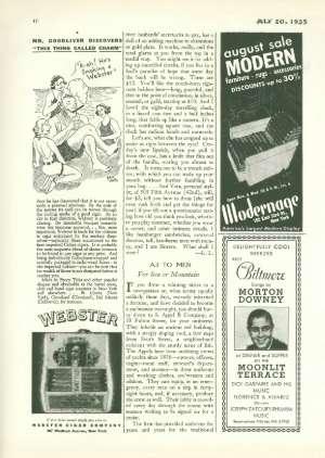 July 20, 1935 P. 40