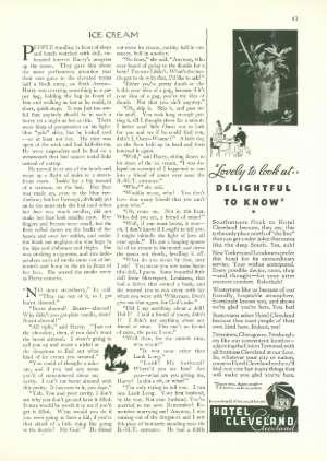 July 20, 1935 P. 43