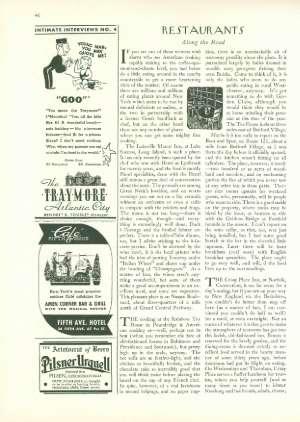 July 20, 1935 P. 46