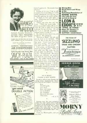 July 20, 1935 P. 50
