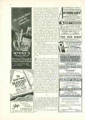 July 20, 1935 P. 53