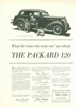 July 20, 1935 P. 7
