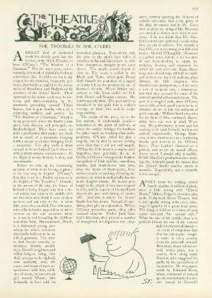 December 6, 1958 P. 113