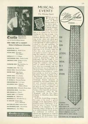 December 6, 1958 P. 125