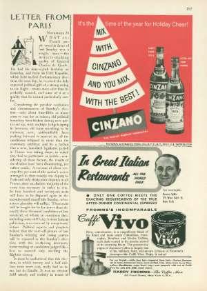 December 6, 1958 P. 196