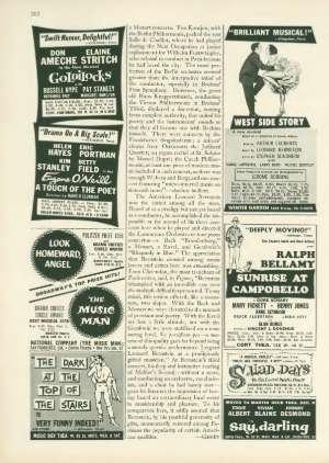 December 6, 1958 P. 203