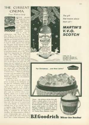 December 6, 1958 P. 205