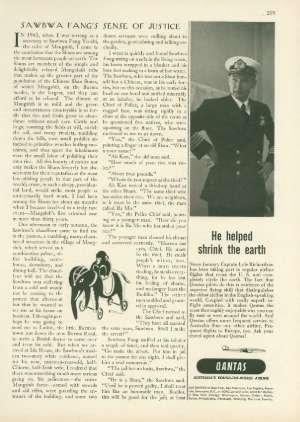 December 6, 1958 P. 209