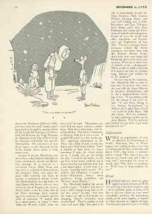 December 6, 1958 P. 44