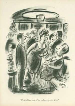 December 6, 1958 P. 47