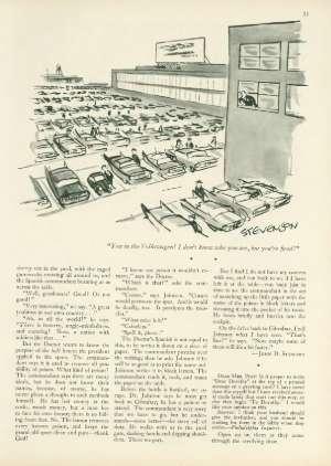 December 6, 1958 P. 50