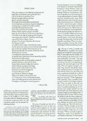 November 17, 2003 P. 107