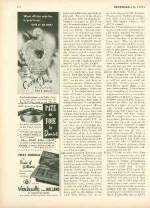 December 15, 1951 P. 103