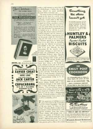 December 15, 1951 P. 138